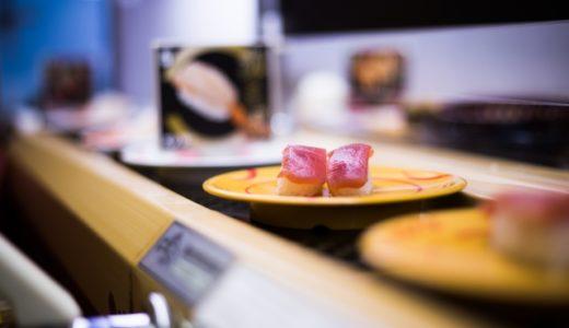 かっぱ寿司の店舗・メニュー・お持ち帰り・食べ放題やアプリについて総まとめ