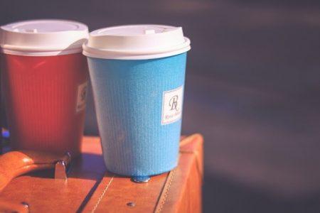 朝コーヒーの効果とは?美容や健康に良いってホント?