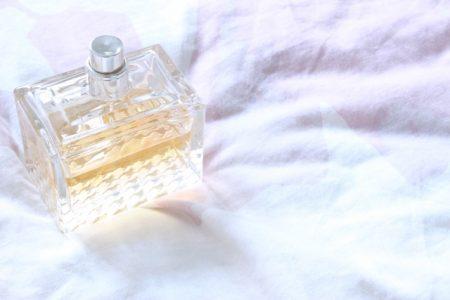 香りが長く残る人気の柔軟剤5選!オススメは??