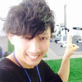 Y-STYLE 山野さん